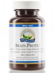 brain-protex-with-huperzine4