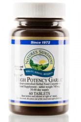 garlic---high-potency89