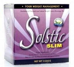 solstic-slim6